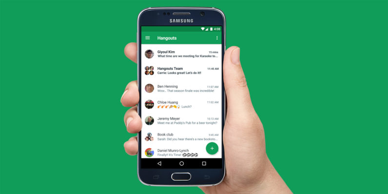 Google-Hangouts-Android-796x398