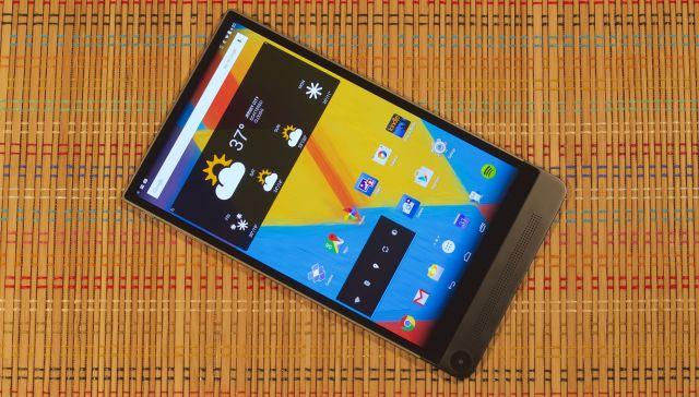 Dell tërhiqet nga biznesi Android, shkak konkurrenca e fortë dhe fitimi i ulët