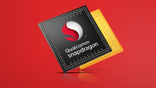 Snapdragon-640x360