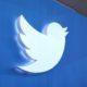 Twitter shton mbështetjen për imazhet e animuara GIF me madhësi 15MB