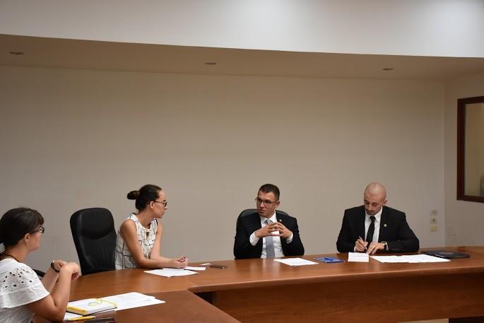 UBT CERT dhe ALCIRT nënshkruajnë marrëveshje mirëkuptimi për sigurinë kibernetike