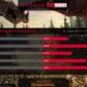 Detajohen specifikat e kartave grafikave Radeon RX 470 dhe RX 460