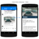 Facebook sjell Instant Articles në aplikacionin Messenger për Android, së shpejti edhe në iOS