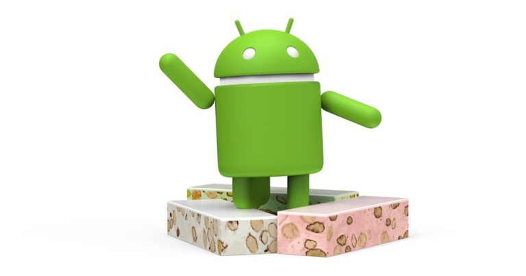 android_nougat_logo-768x403