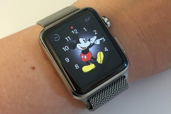 IDC: Rënie drastike e shitjeve të orëve inteligjente, Apple Watch në tatëpjetë