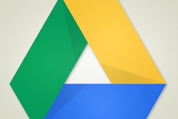 4 shtojca esenciale të Google Drive për shfletuesin Chrome