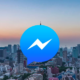 Më shumë se 11,000 robotë komunikimi jetojnë në Facebook Messenger