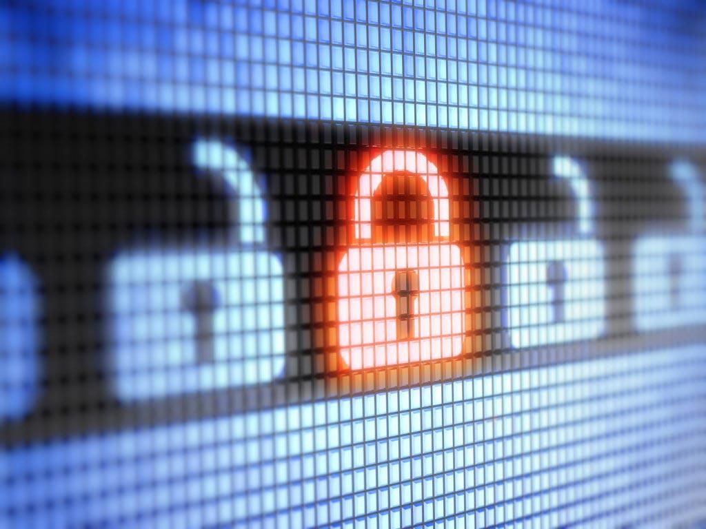 Në Emiratet e Bashkuara Arabe mund të gjobitesh me 550,000 dollar nëse përdor VPN
