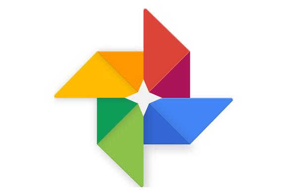 Versioni 1.24 i Google Photos përmirëson prerjen dhe rënditjen e fotove