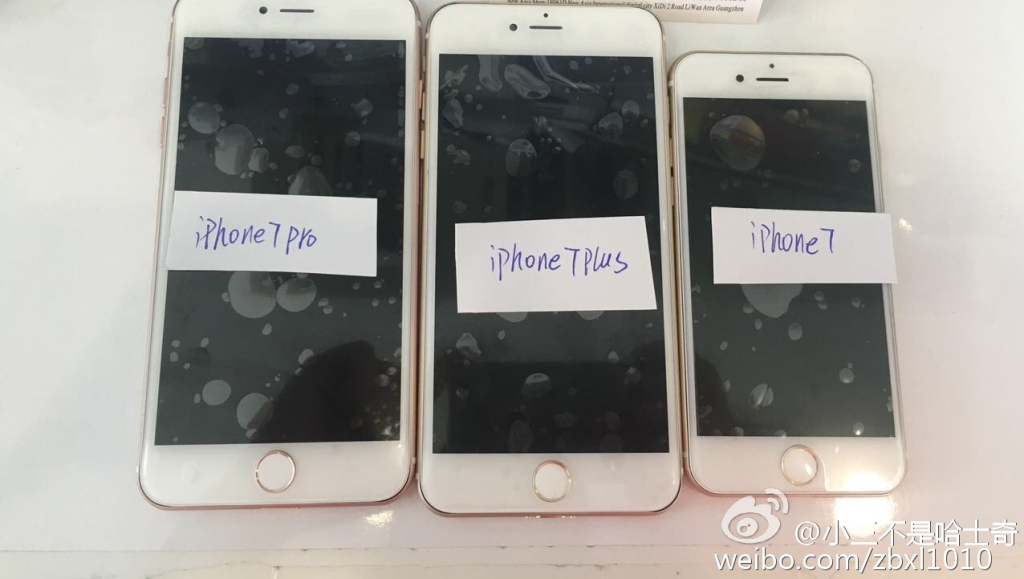 iphone-7-iphone-7-plus-iphone-7-pro-front