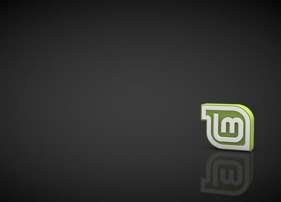 Ka mbërritur Linux Mint 18, përdoruesit e 17.3 duhet të presin