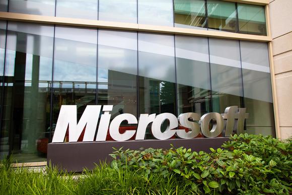 Microsoft riparon probleme kritike të sigurisë në Internet Explorer, Edge dhe Windows