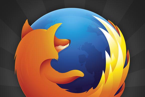 Në Gusht Firefox do të fillojë bllokimin e përmbajtjeve Flash