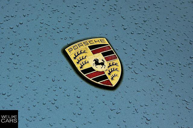 Skandali i dytë i Volkswagen, edhe motorët 3.0L Porsche dhe Audi mashtrojnë me emëtimet