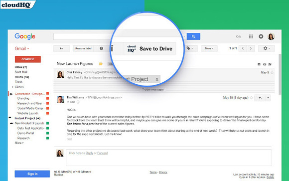save-emails-100671384-large