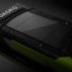 Nvidia prezantoi kartën grafike profesionale Quadro P6000 me arkitekturën Pascal dhe 24GB RAM