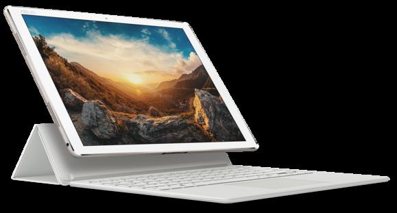 Tabletët dhe kompjuterat e parë me proçesorët Kaby Lake në shitje në Vjeshtë