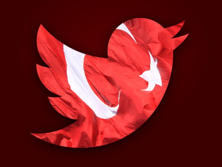 Grusht ushtarak në Turqi, bllokohet qasja në Facebook, Twitter dhe Youtube