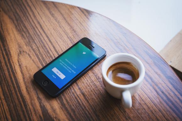 twitter-ios-app-100672638-large