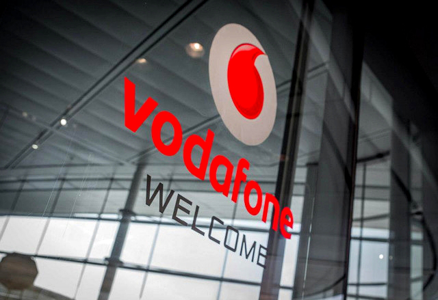 Vodafone dhe Huawei arrijnë 20Gbps gjatë testimit të 5G-së në terren