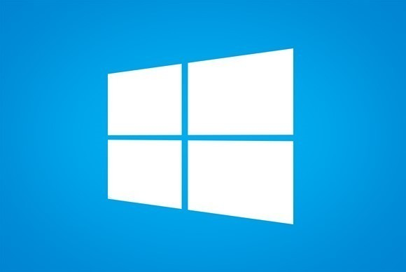 Microsoft provon shansin e fundit me një njoftim në ekran të plotë për kalimin në Windows 10
