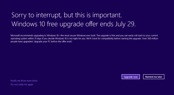 windows10fullscreenprompt-100669847-large