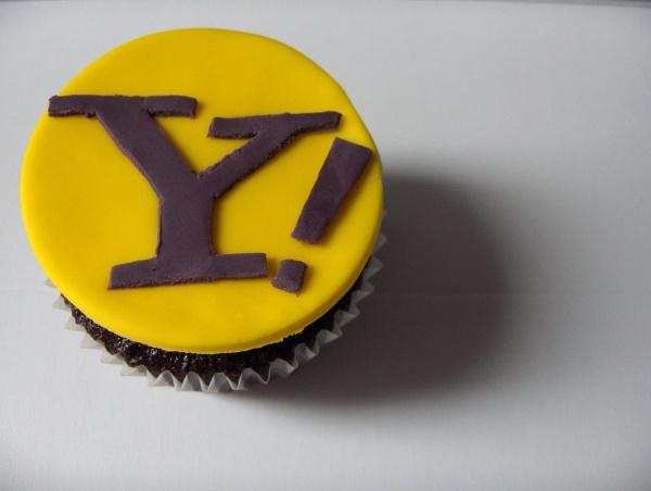 yahoo.cupcake