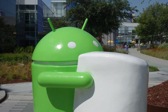Miliona paisje Android fuqizuar nga proçesorët Qualcomm janë në rrezik