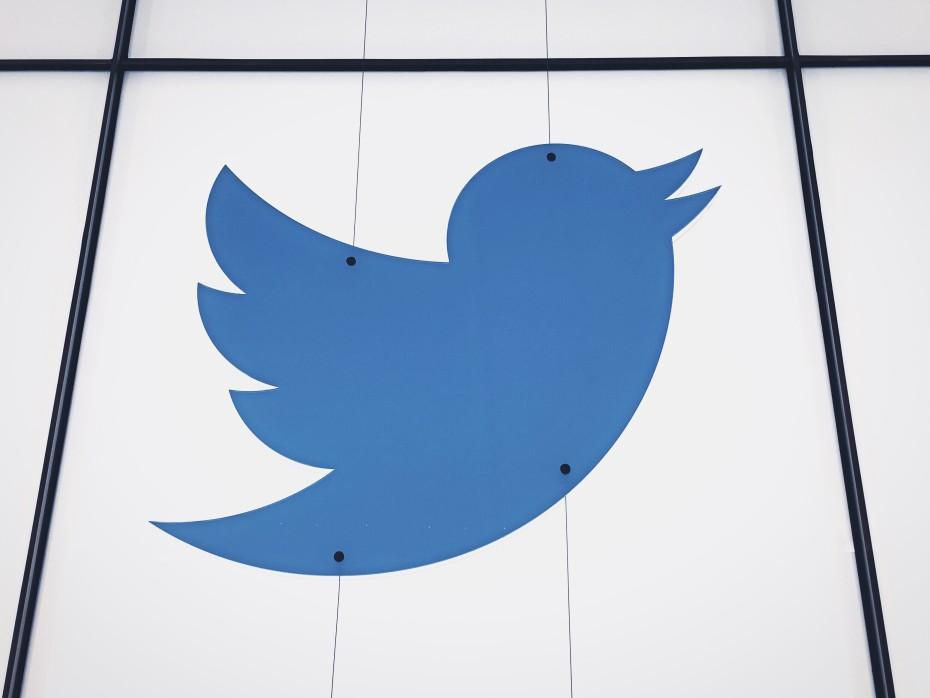 #ShpëtoTwitterin quhet trendi më i ri në rrjetin social i cili jep lamtumirën në 2017-tën