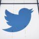 Ja blerësit potencial të rrjetit social Twitter