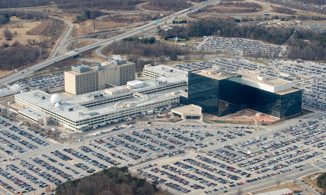 Një grup misterioz hakerash pretendon të ketë vjedhur mjete të sofistikuara hakimi nga NSA-ja