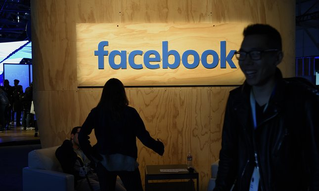 Facebook largon nga puna ekipin e menaxhimit të trendeve, çmendet alegoritmi