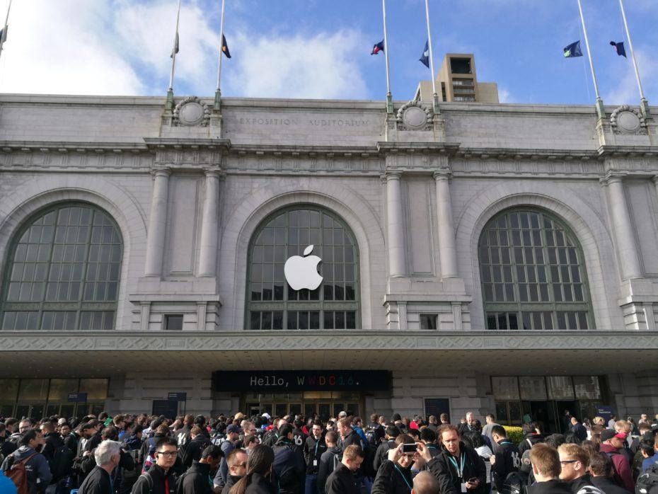 Apple do të shpërblejë hulumtuesit e sigurisë me shuma deri në 200,000 dollar