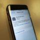 Apple publikoi versionin 5-të betas publike të iOS 10