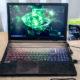 Nvidia premton potencial grafik me versionet mobile të GTX 1080, 1070 dhe 1060 për laptopët