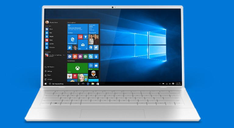 Microsoft Windows 10: Përdoruesit akoma po përfitojnë sistemin operativ falas