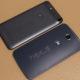 Google publikoi imazhet e Android 7.0 Nougat për disa paisje Nexus