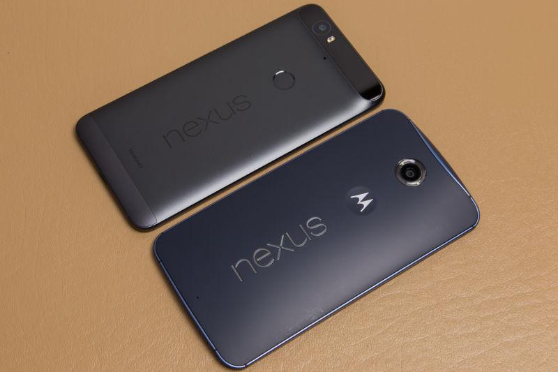 Nexus-4-800x533