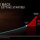 AMD shtyn lançimin e procesorëve Zen, premton më shumë performancë se Intel Broadwell-E