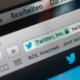 Butoni i ri i rrjetit social Twitter sjell më pranë konsumatorët dhe bizneset