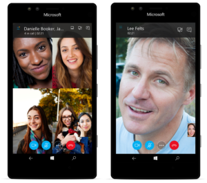 Skype-Preview-Windows-10-Mobile-Anniversary-Update-300x266