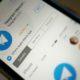 Thyhet Telegram, vidhen informacione nga 15 milion llogari