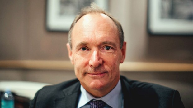 Tim-Berners-Lee-620x349