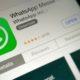 WhatsApp do të ndajë informacionin e numrave telefonik me Facebook
