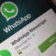 Ja sesi të anuloni ndarjen informacioneve mes WhatsApp dhe Facebook