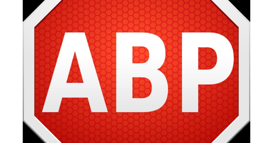 Adblock Plus ofron një alternativë të re për bllokimin e reklamave
