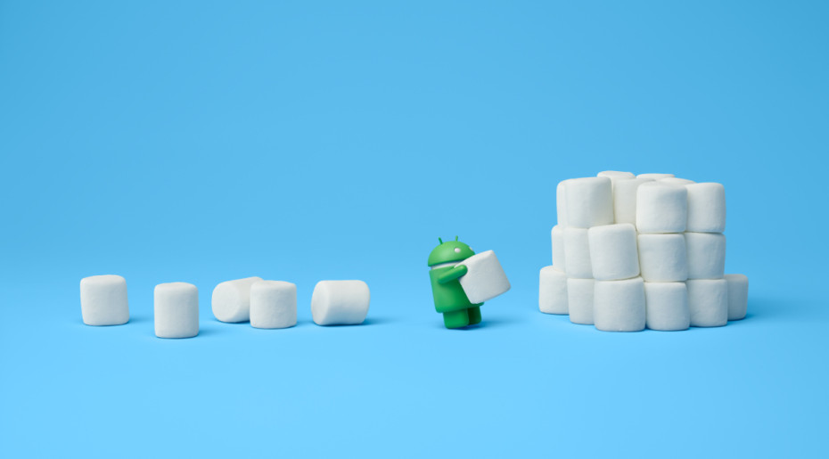 android_m_marshmallow-930x515