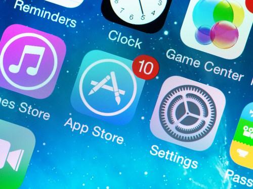 app-store-apple