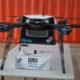 Kompania Amerikane Domino fillon dërgimin e picave përmes dronëve