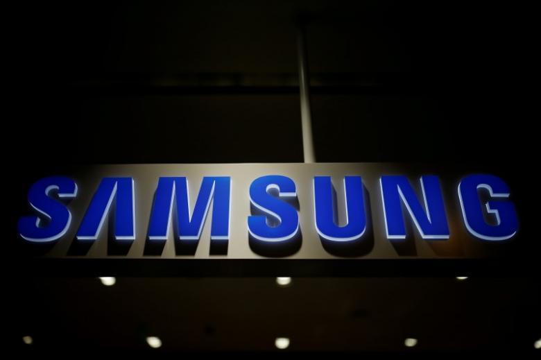 Samsung planifikon të shesë telefonë të përdorur